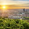 Acheter un logement neuf à Lyon